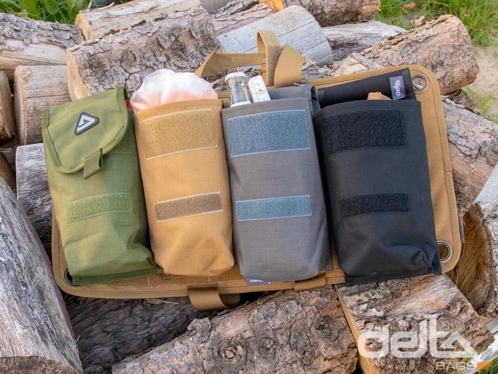 Utility Bag L