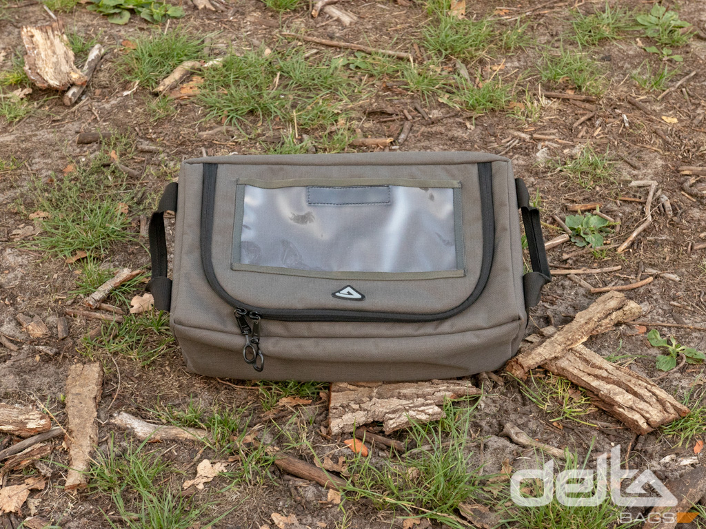 Stow Bag Discovery 3-4 M