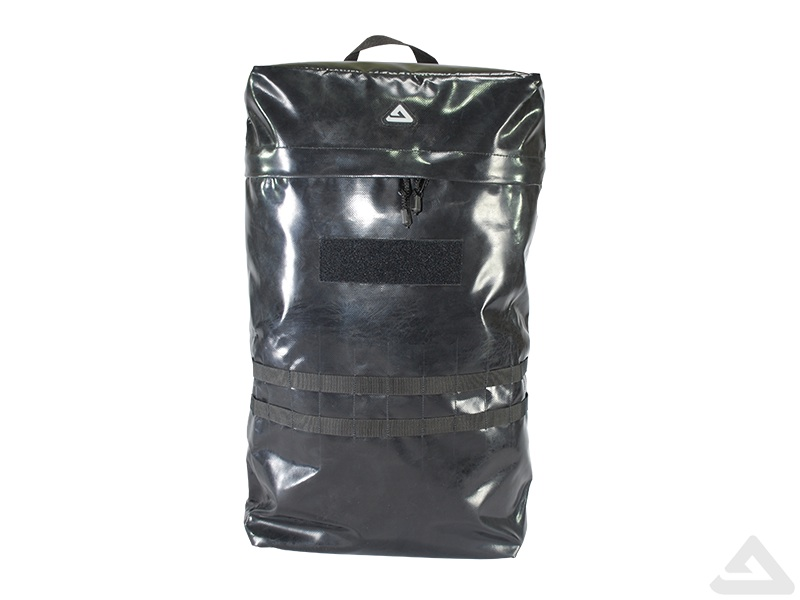 Outside Bag Tarp XL