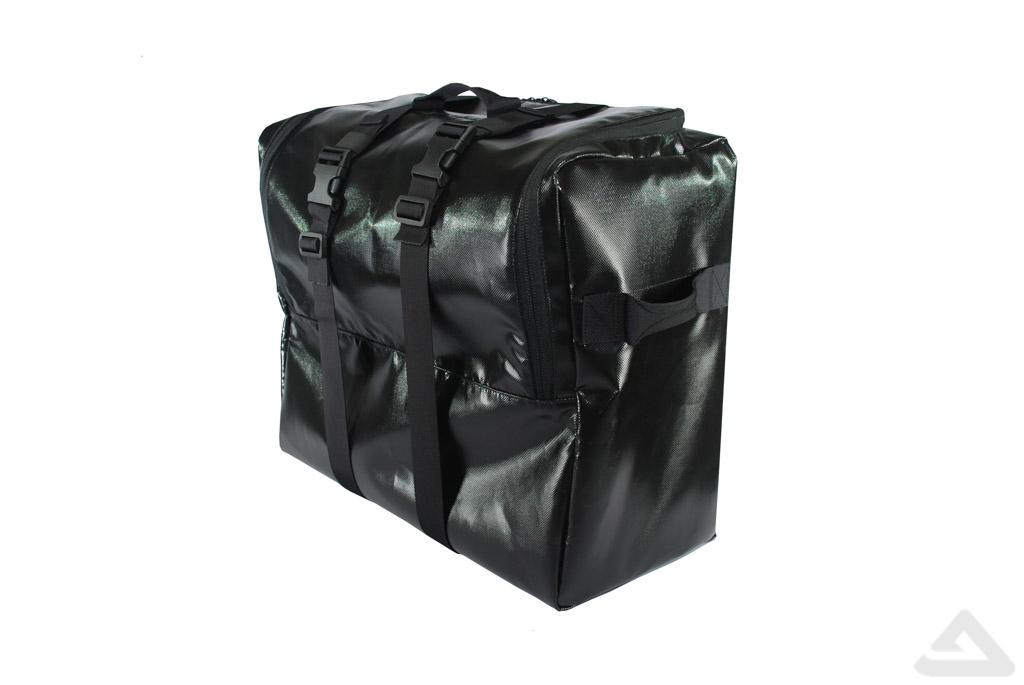 Pick Up Bag XL Tarp