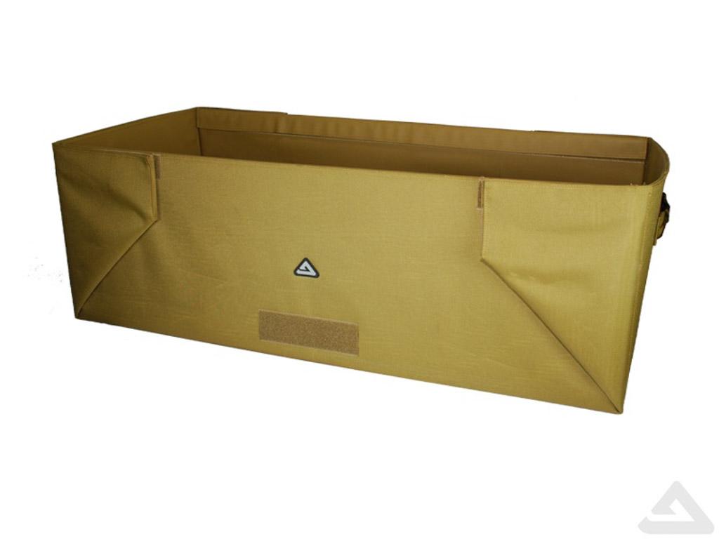 Stow Box, XL