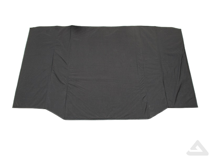 Velcro Trunk Panel TDI / TD5