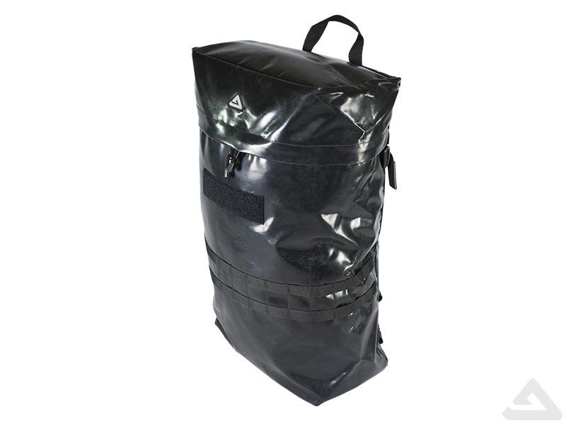 Outside Bag Tarp XL
