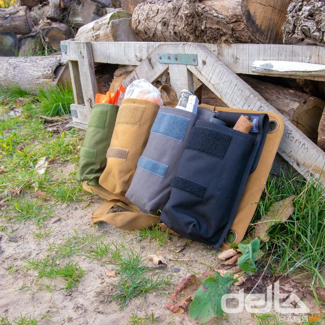 Utility Bag XL