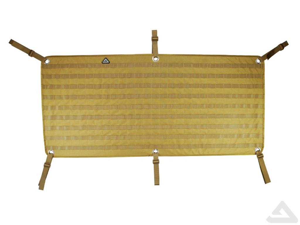 Side Panel