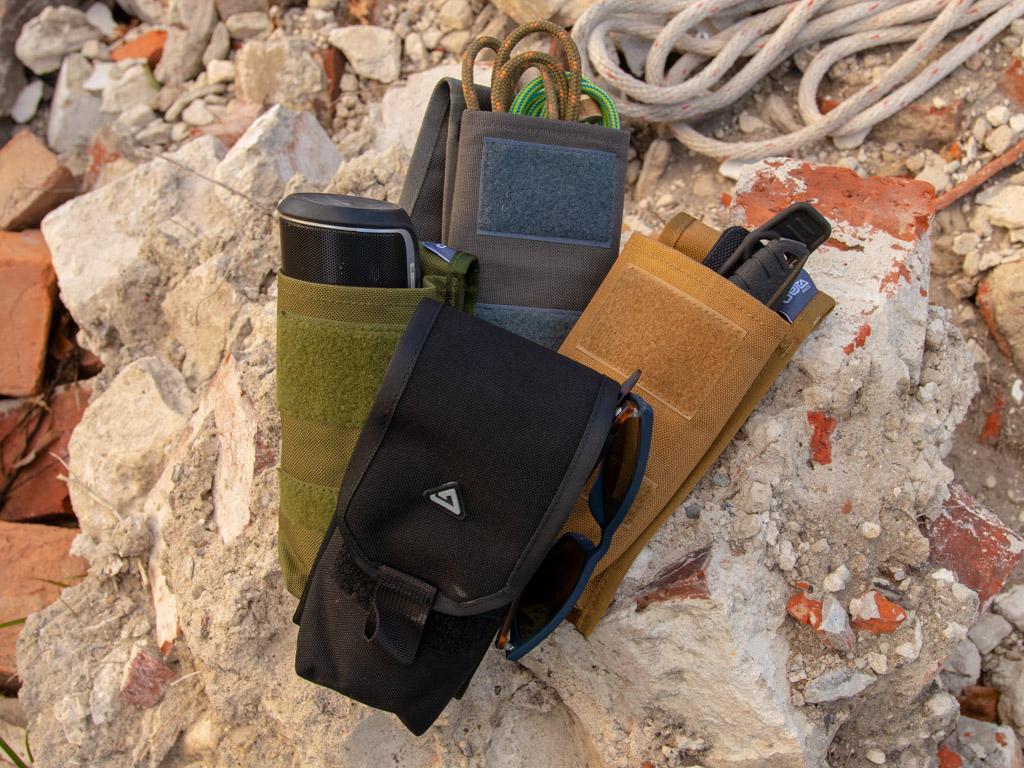 Utility Bag M