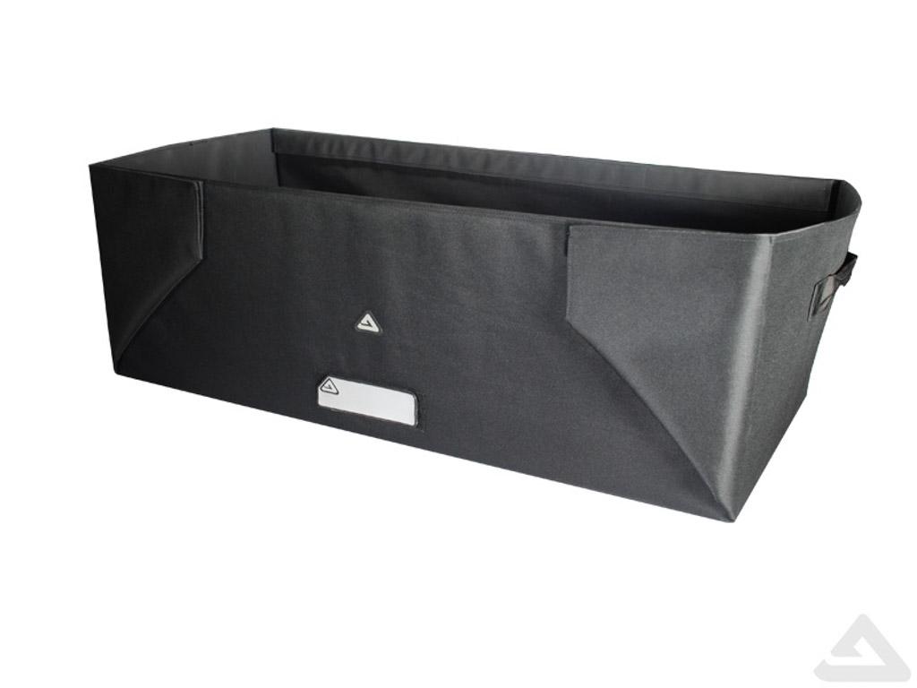Stow Box, XL Grünbraun